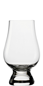 The Glencairn Glass (6er Karton)