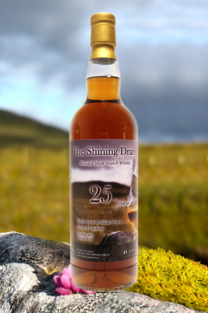 Blended_Malt_1993_Assynt